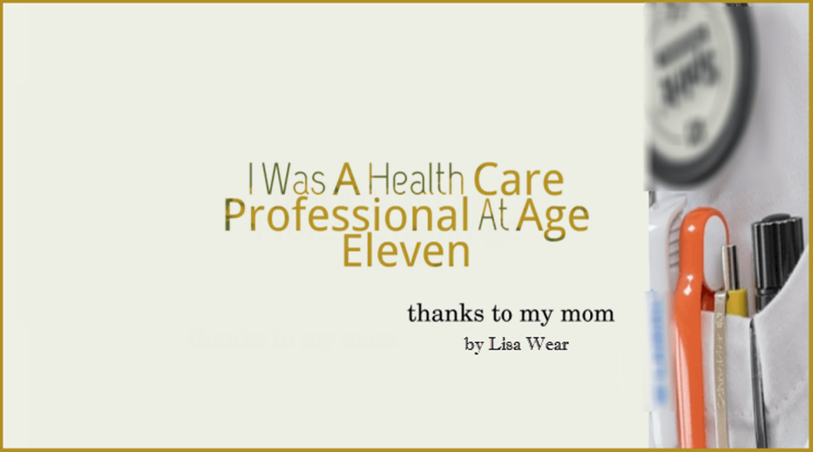 healthcare professionalism in the age of Male midwifery and nursing professionals earned $1,75940 per week on average compared with $1,61140 for women enrolled nurses earned on average $1,15560 per week, with little difference between the earnings of men and women.